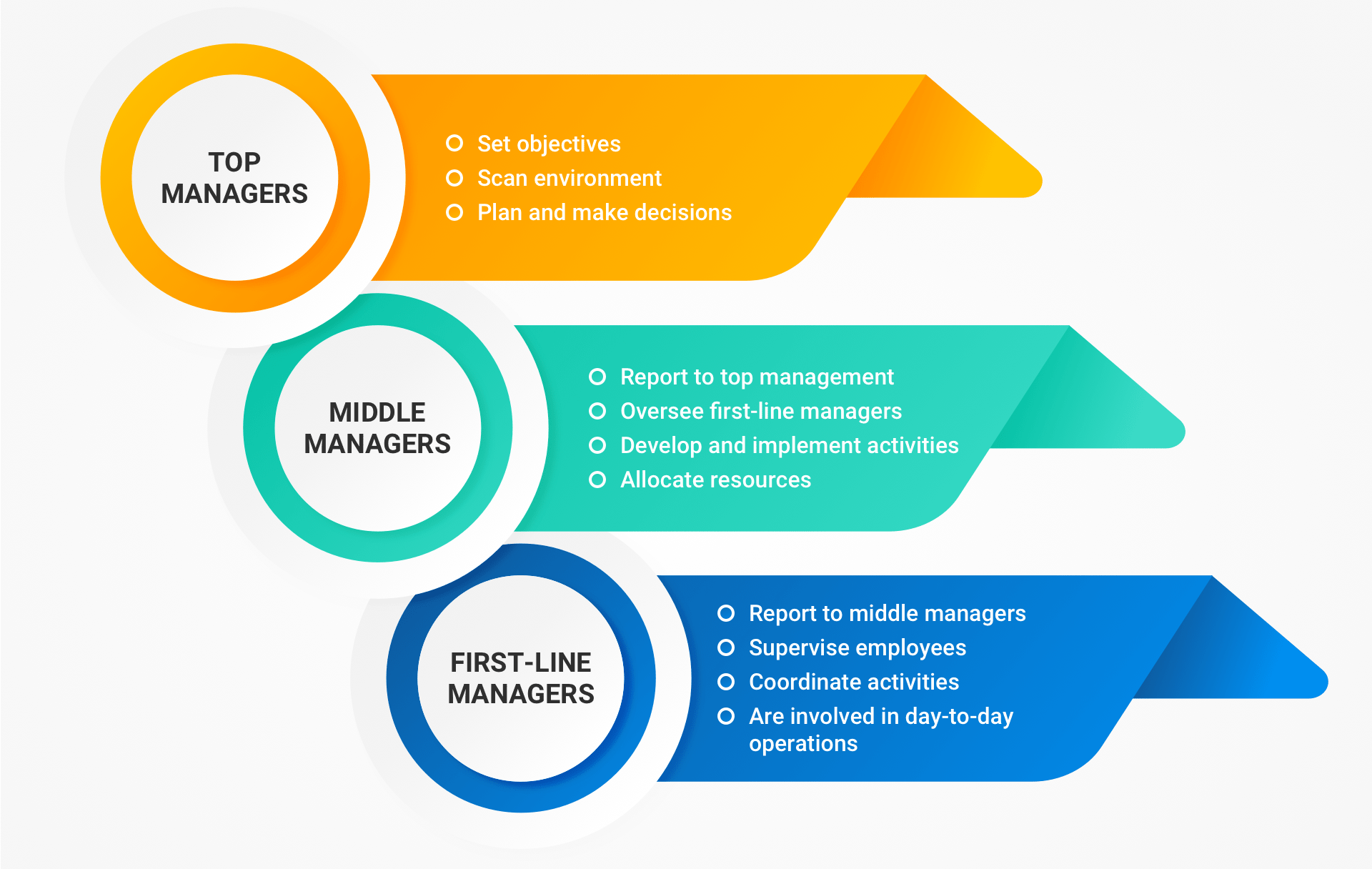 structure of your startup company