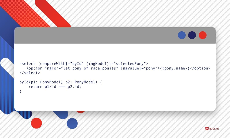 What is new in Angular 4?   DDI Development