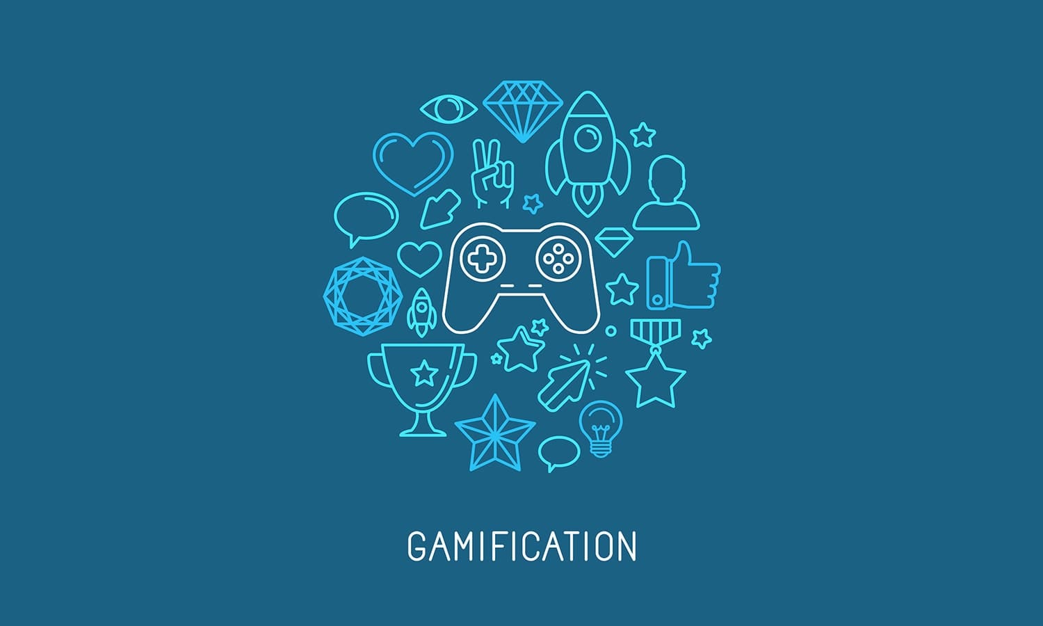 gamification in eLearning