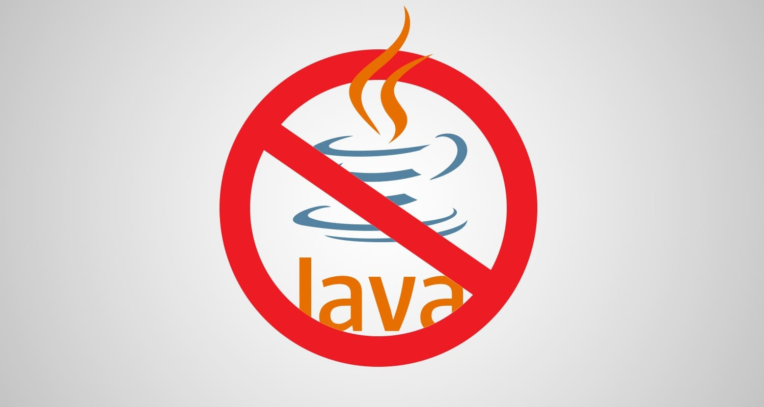 java positions