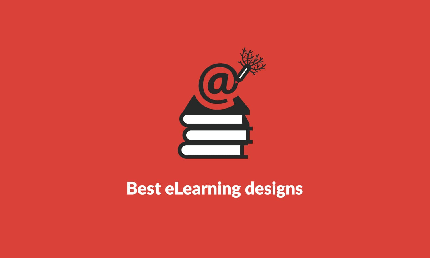 best elearning designs