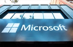 Global CRM expansion in battle Microsoft against Salesforce.com continues