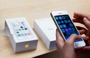 Review: Apple iOS 8