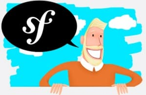 Symfony framework in a nutshell: tips for web developers