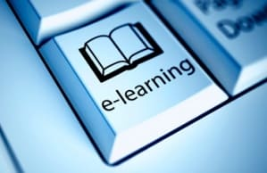 Main business trends of E-learning market you should take into account when developing your own app