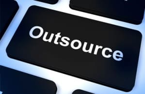 Advantages of outsourcing: benefits, reasons to outsource and main outsourcing trends 2015