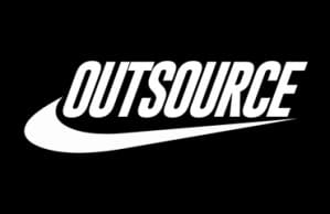Just outsource it! Survival guide for startups