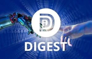DDI Digest - business news from the world of IT#1