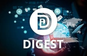 DDI Digest #2 Fresh news in IT Industry