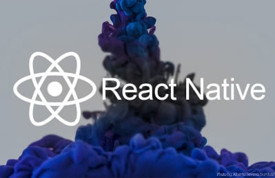 DDI Development is expanding React Native team. And here's why