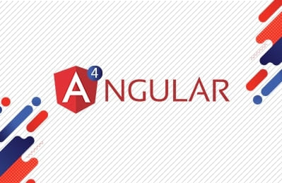 What is new in Angular 4? | DDI Development