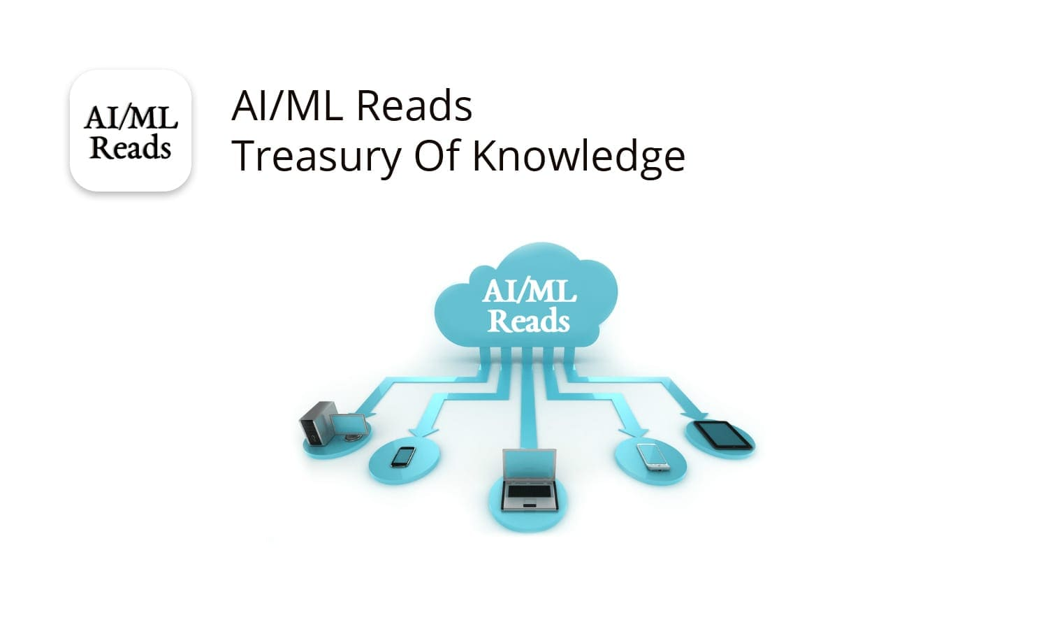 AI/ML Reads