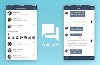 How Much Does It Cost to develop a Chat app like SnapChat | DDI Development