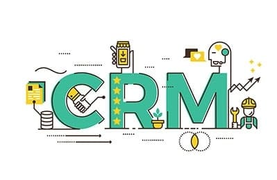 Best CRM Software for E-commerce Websites | DDI Development