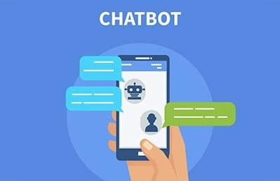 Top 7 best AI-powered chatbot apps | DDI Development