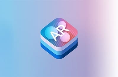 Case Study: How we used ARKit framework to create a Navigation App | DDI Development