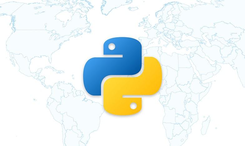 Average Python Developer Salary In The World In 2020 Comprehensive Overview Ddi Development